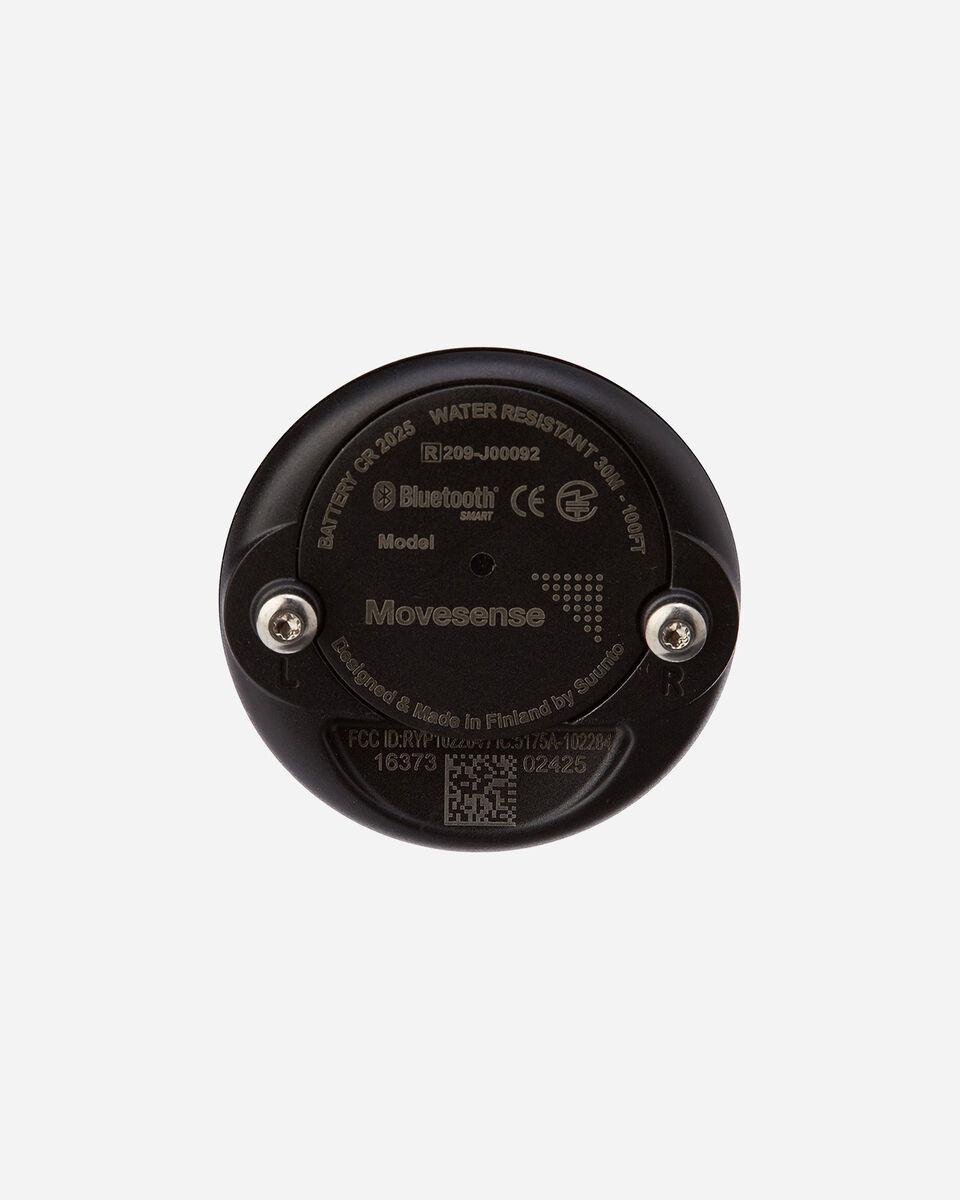Accessorio orologio SUUNTO SMART SENSOR S1310916|1|UNI scatto 2