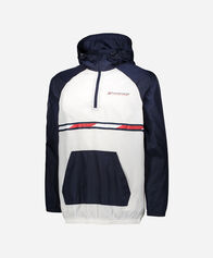 STOREAPP EXCLUSIVE uomo TOMMY HILFIGER TAPE M