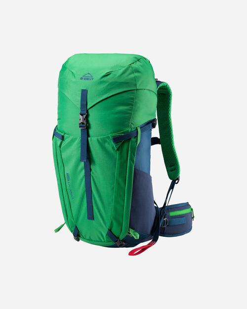 Zaino escursionismo MCKINLEY LYNX VT 28
