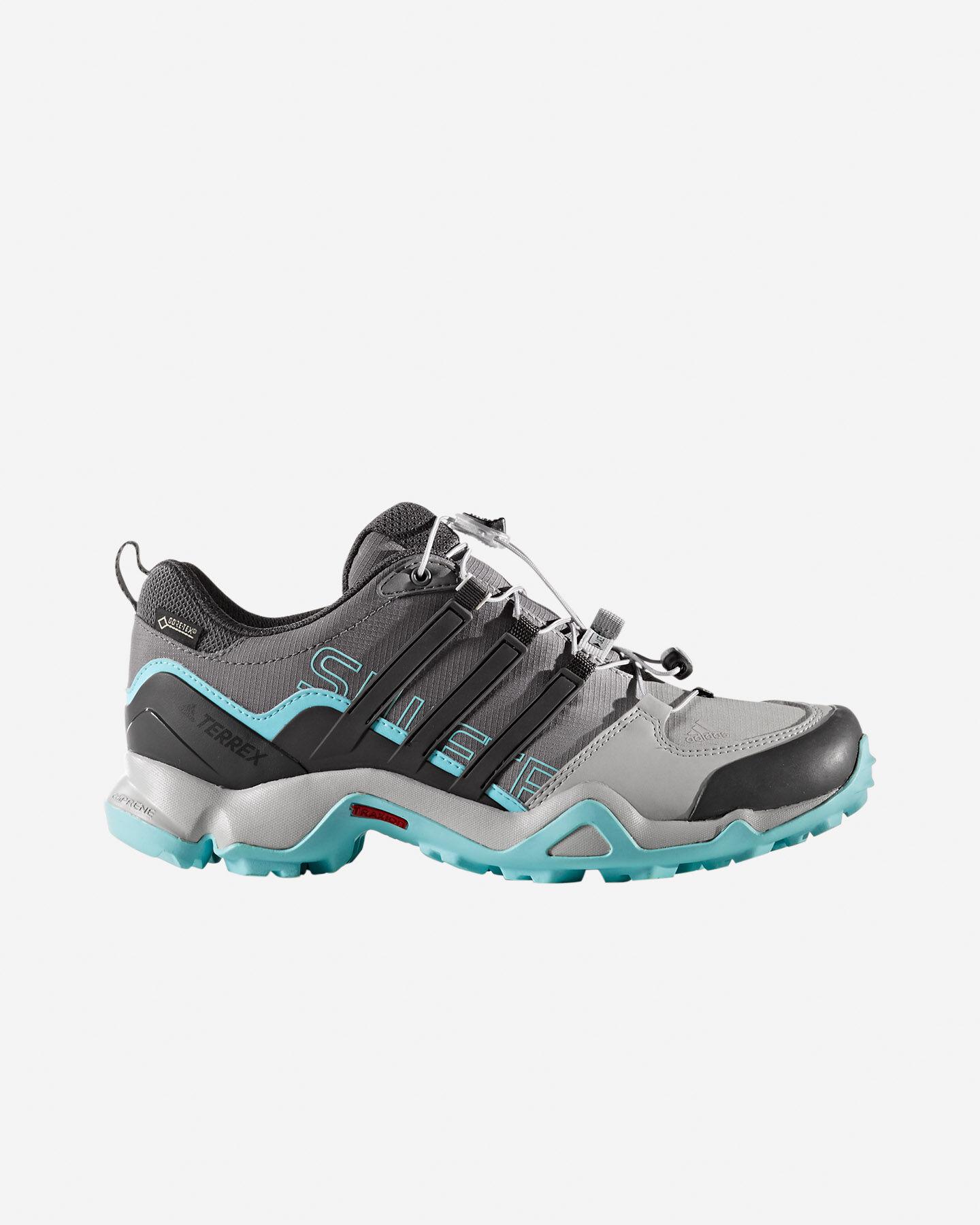 Bz0587 Scarpe Gtx Swift Trail Terrex Su Sport Cisalfa Adidas W R FwxX7nqZ