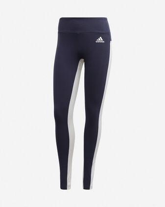 Leggings ADIDAS JSTRETCH W