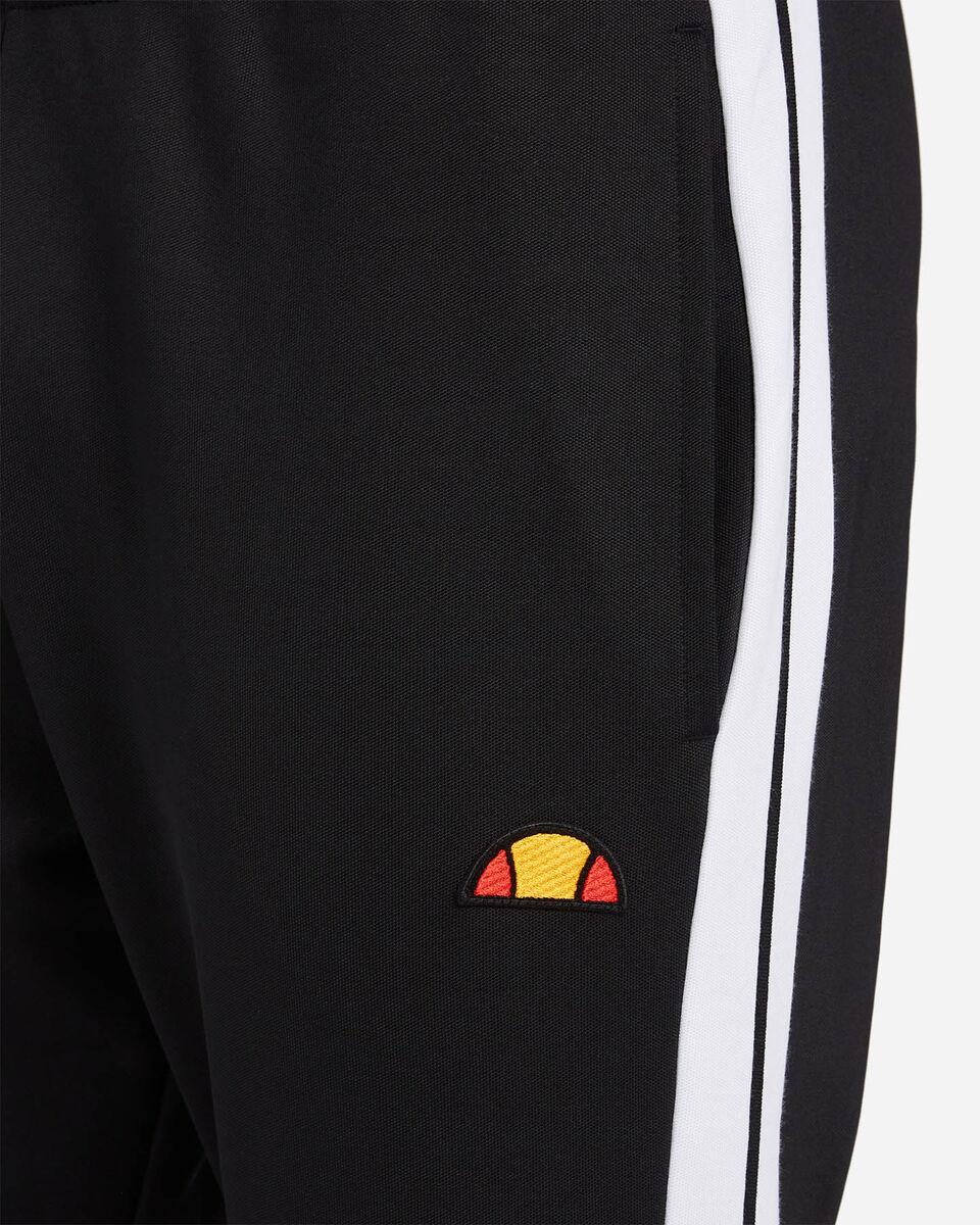Pantalone ELLESSE POLY M S4088451 scatto 3
