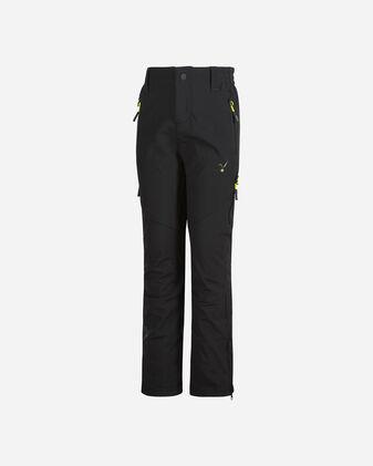 Pantalone outdoor 8848 PERTH SS JR