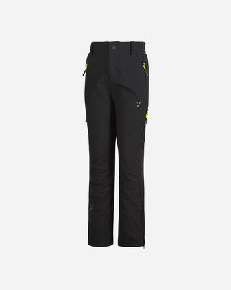 Pantalone outdoor 8848 PERTH SS JR