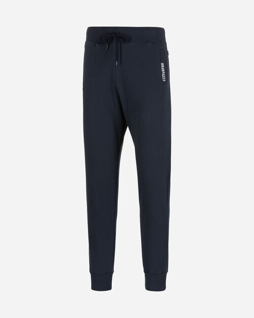 Pantalone CONVERSE CLASSIC STAR BOX M