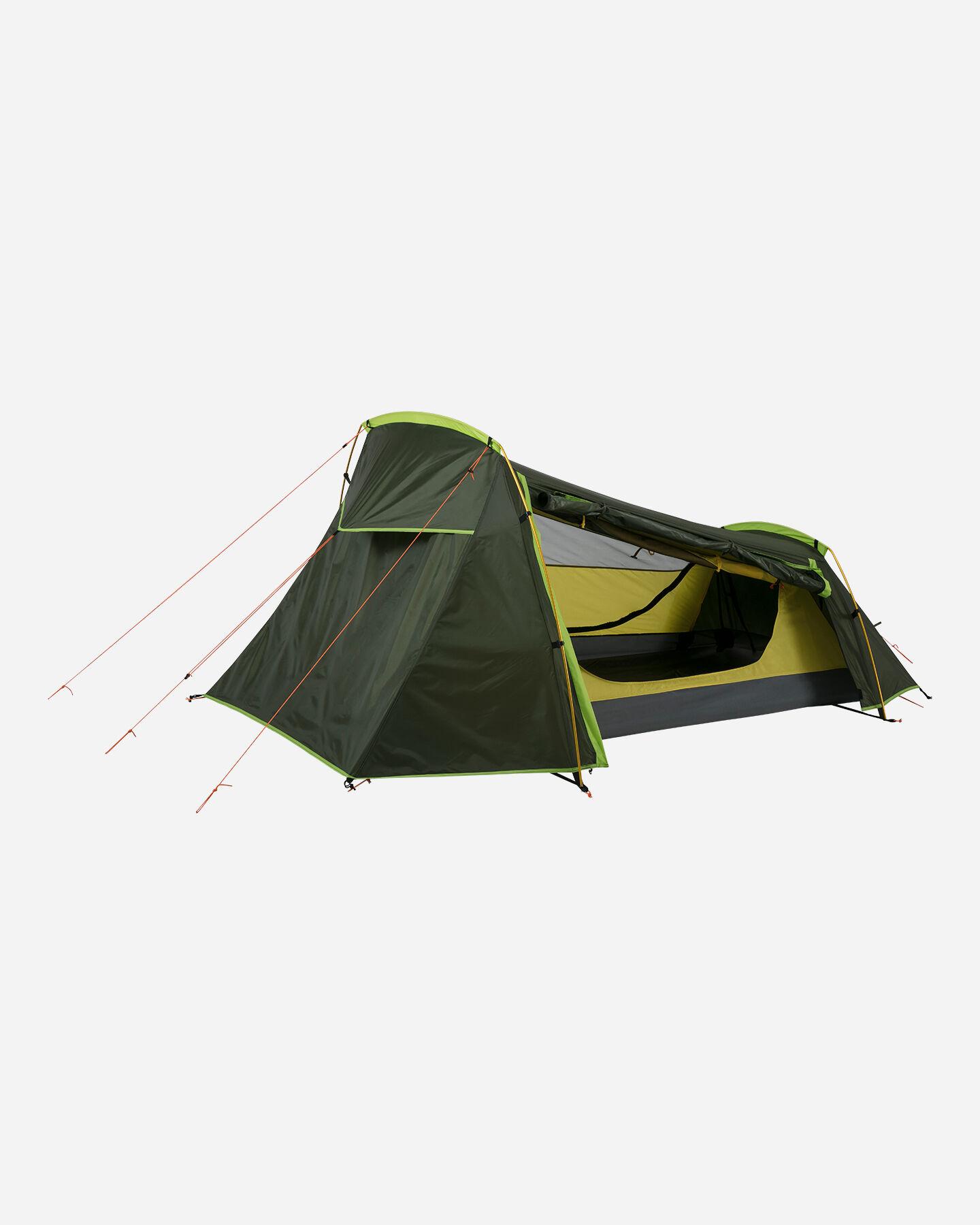 Tenda MCKINLEY ESCAPE 20.2 S2004623 900 - scatto 0