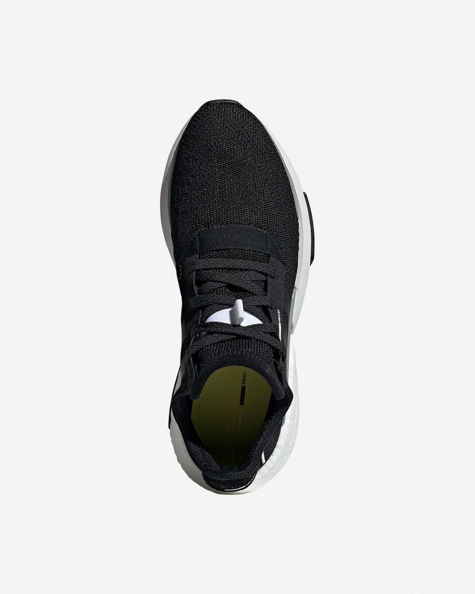 Scarpe sneakers ADIDAS POD-S3.1 M S2013750 scatto 2