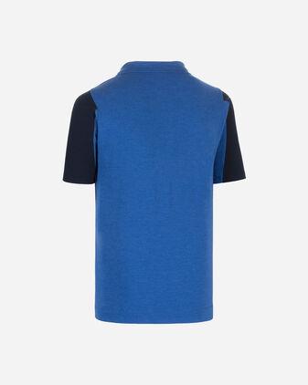 Abbigliamento rugby CANTERBURY ENGLAND VAPODRI M