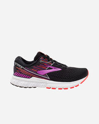 BROOKS ADRENALINE donna BROOKS ADRENALINE GTS 19 W