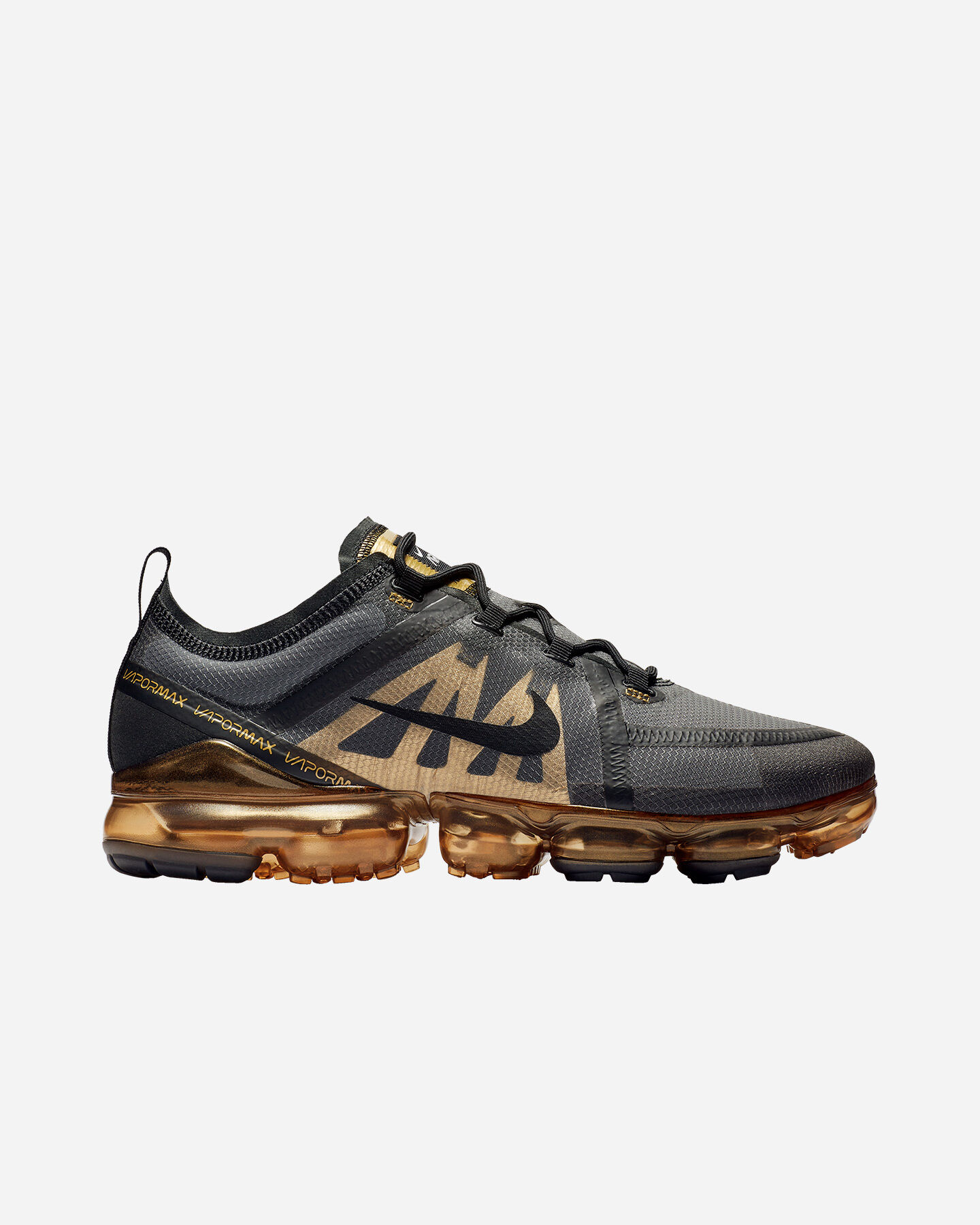 new product 178b0 19b56 BACK TO THE 90S uomo NIKE AIR VAPORMAX 2019 M ...