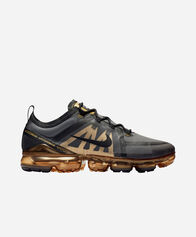 quality design e6335 66b64 BACK TO THE 90S uomo NIKE AIR VAPORMAX 2019 M