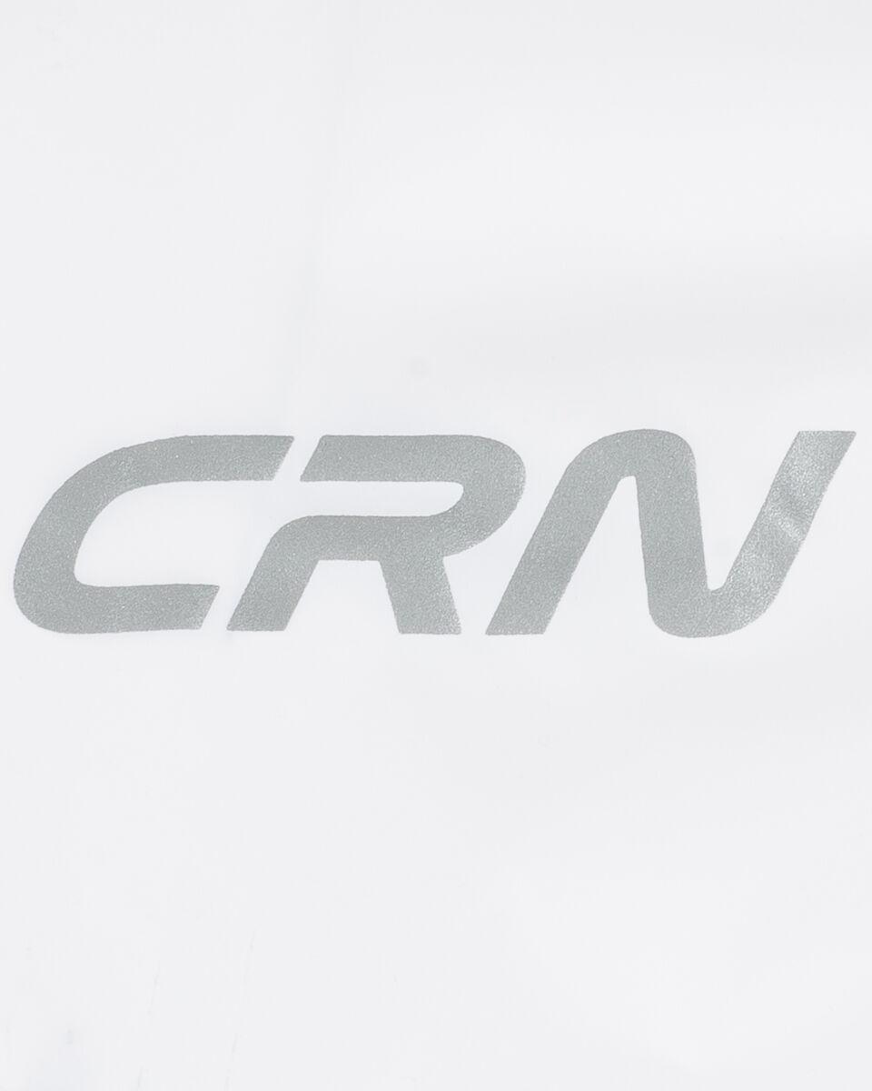Giacca ciclismo CARNIELLI ANTIVENTO M S4074860|001/050|XL scatto 2