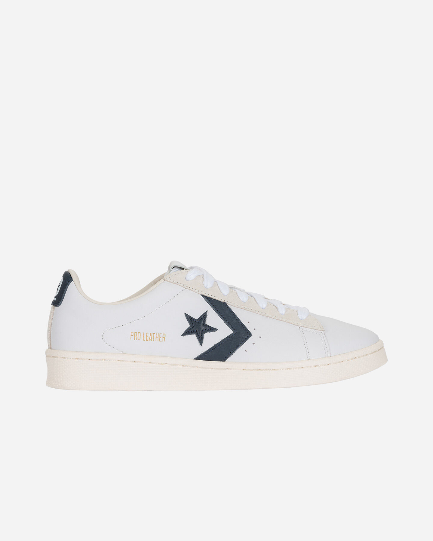 Scarpe sneakers CONVERSE PRO LTH OX OG M S5177312 scatto 0