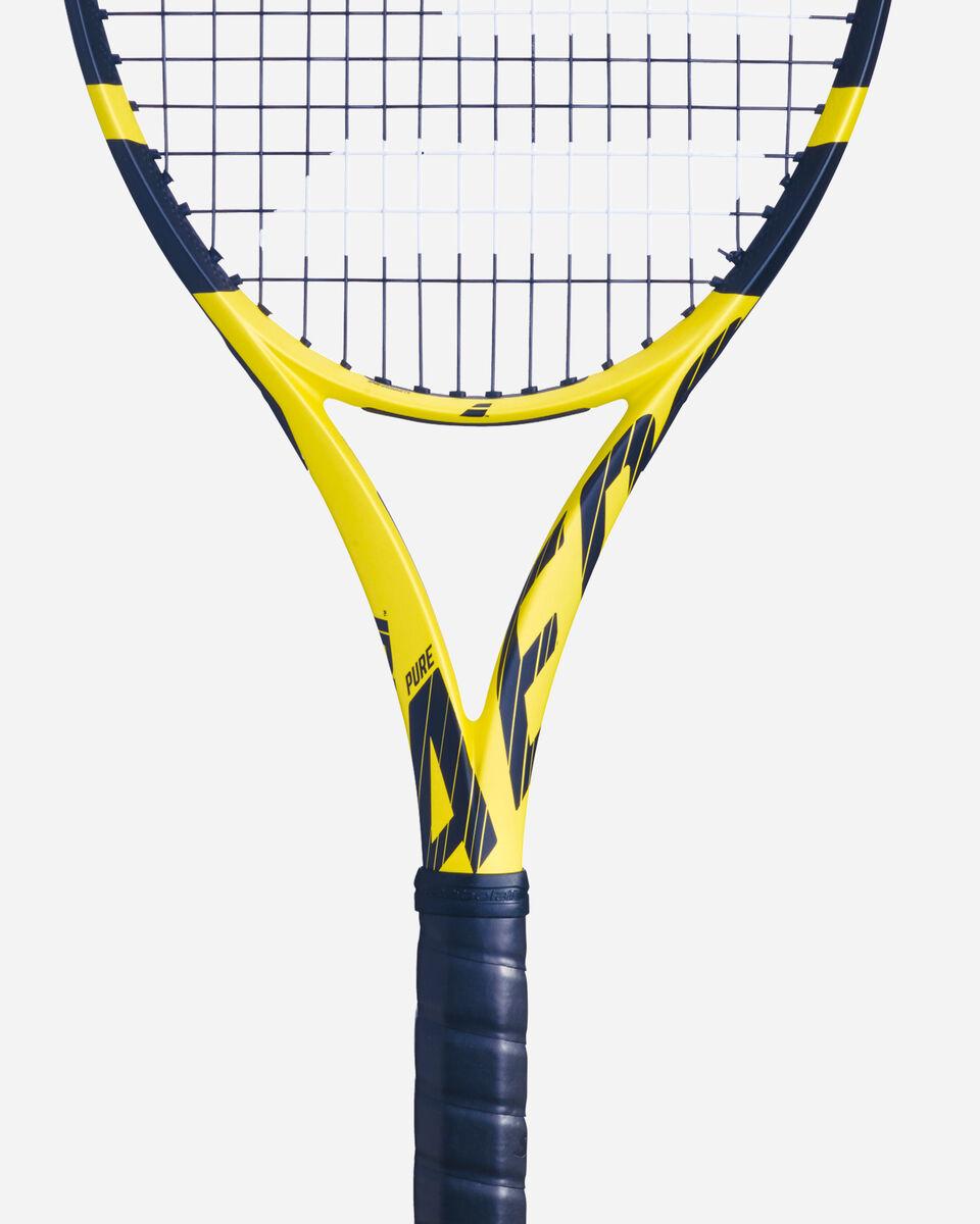 Telaio tennis BABOLAT PURE AERO 300GR S5056983 scatto 1