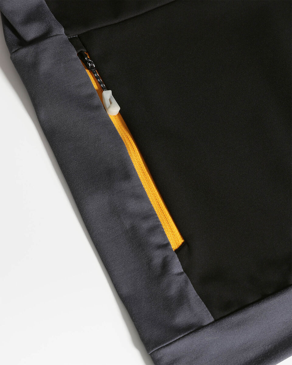 Pile THE NORTH FACE SPEEDTOUR STRETCH FZ M S5242943 scatto 4