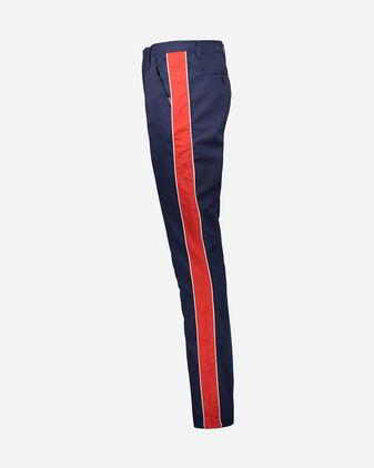 Pantalone TOMMY HILFIGER CHINO SCANTON M