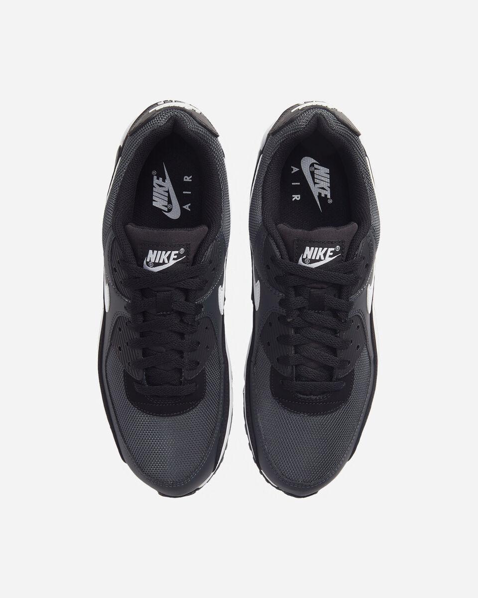 Scarpe sneakers NIKE AIR MAX 90 M S5162355 scatto 3
