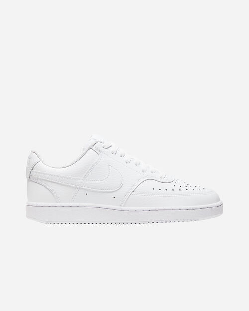 Scarpe sneakers NIKE COURT VISION LOW M
