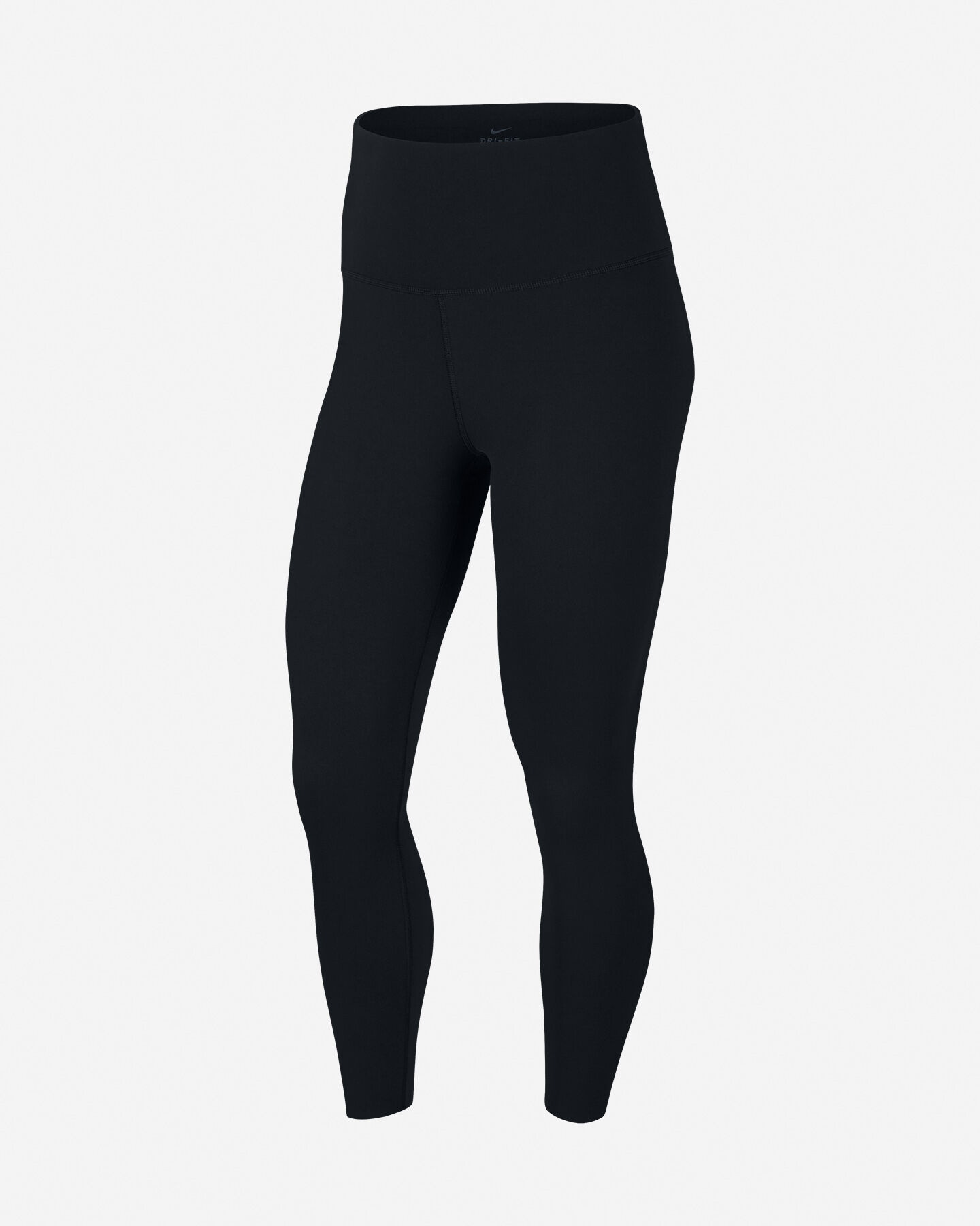 Leggings NIKE HIGH WAIST LUXE 7/8  W S5178312 scatto 0