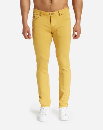 Jeans COTTON BELT 5TS SLIM M