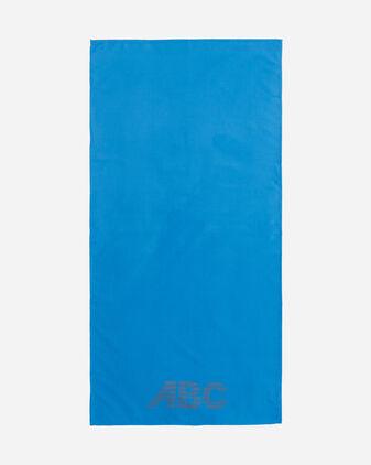 Telo ABC BASIC MICROFIBER 100X50