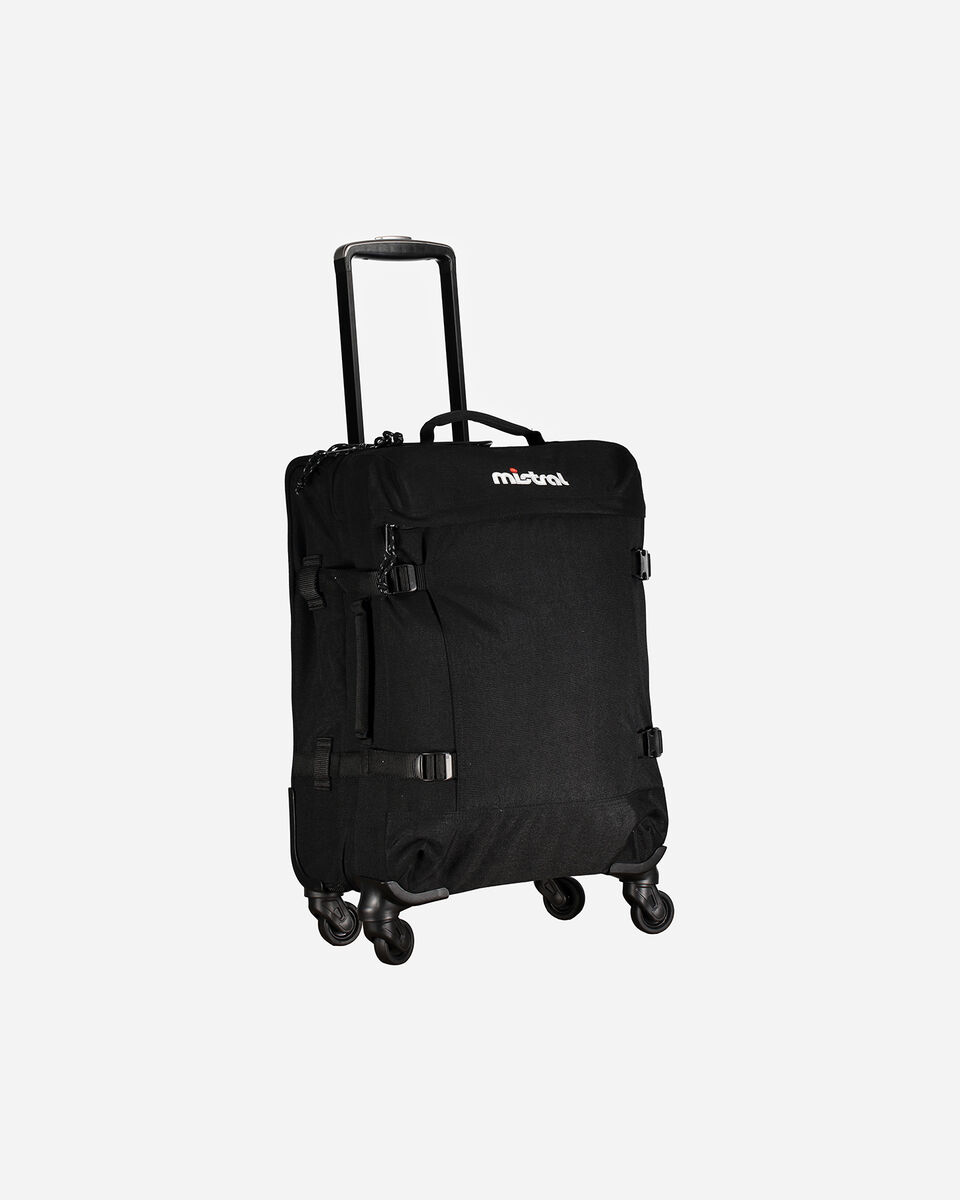 Trolley MISTRAL 4WHEEL S S4033380|050|S scatto 0