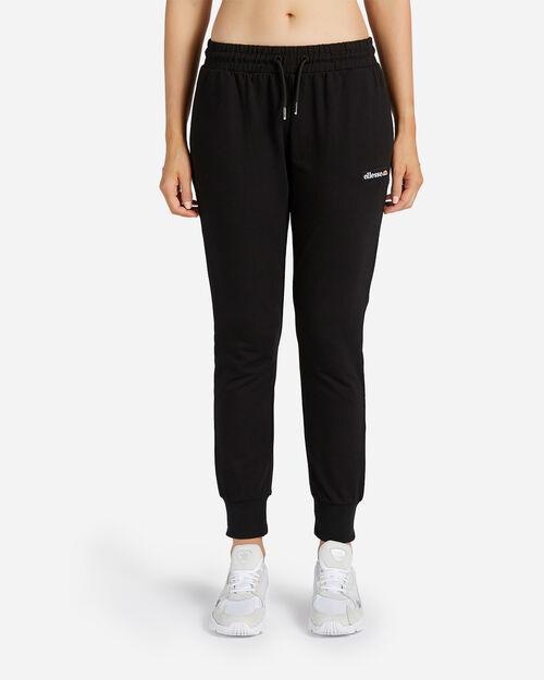 Pantalone ELLESSE LOGO W