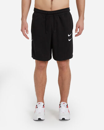 Pantaloncini NIKE SWOOSH M