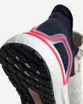 Scarpe sportive ADIDAS ULTRABOOST 19 W