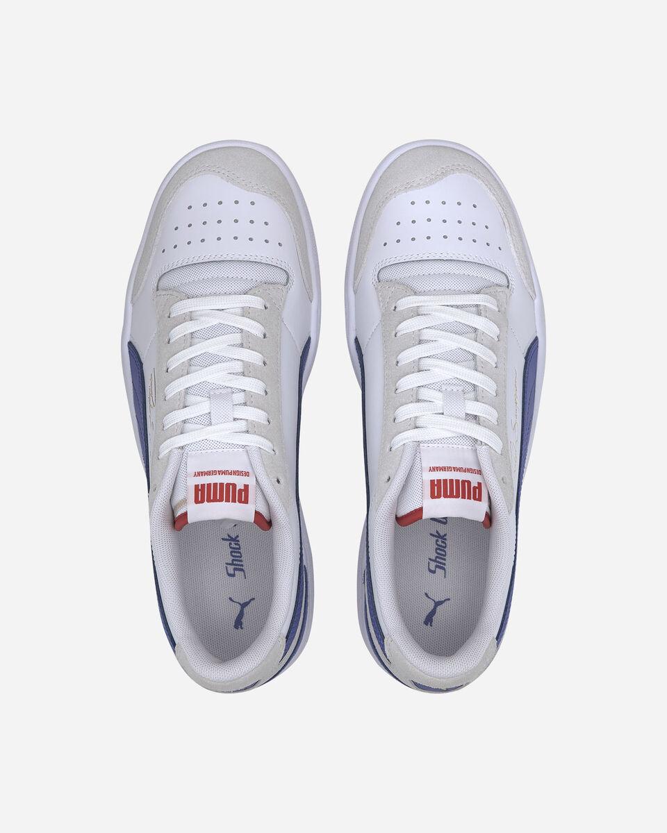 Scarpe sneakers PUMA RALPH SAMPSON LOW VINTAGE M S5188796 scatto 3
