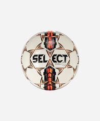 CALCIO  SELECT EVOLUTION PRO 4