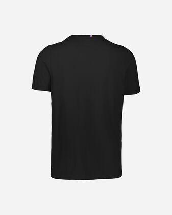 T-Shirt LE COQ SPORTIF ESSENTIELS M