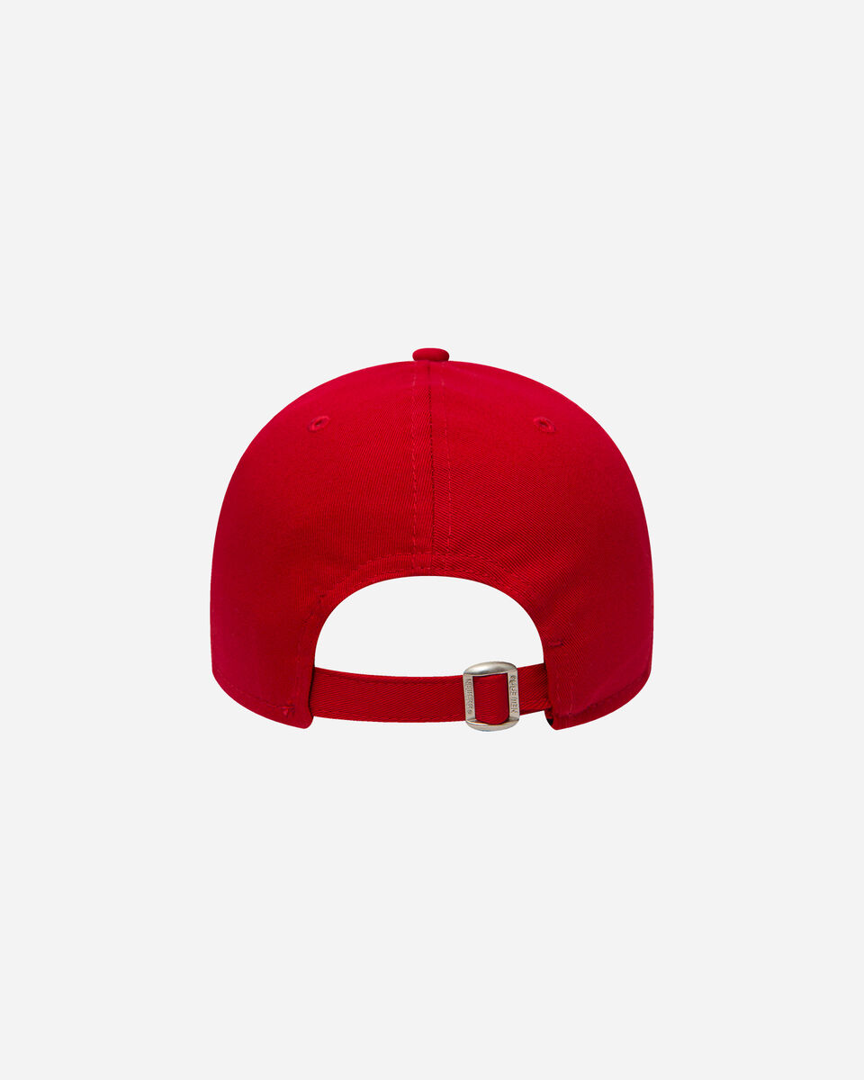 Cappellino NEW ERA 9FORTY LEAGUE NYY S1297083 scatto 2