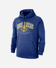 OFFERTE uomo NIKE GOLDEN STATE WARRIORS M