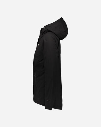 Giacca outdoor THE NORTH FACE INLUX W