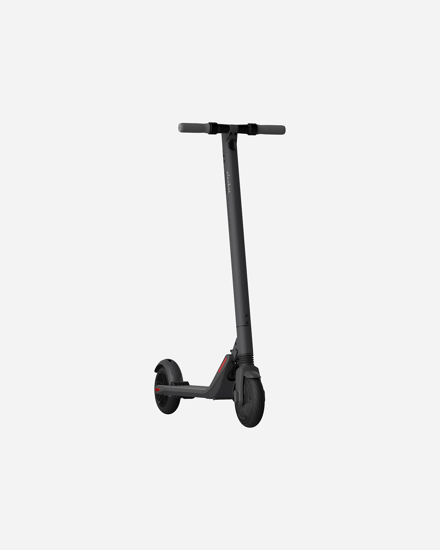 Scooter elettrico NINEBOT E-SCOOTER SEGWAY ES2 S4073492|1|UNI scatto 2