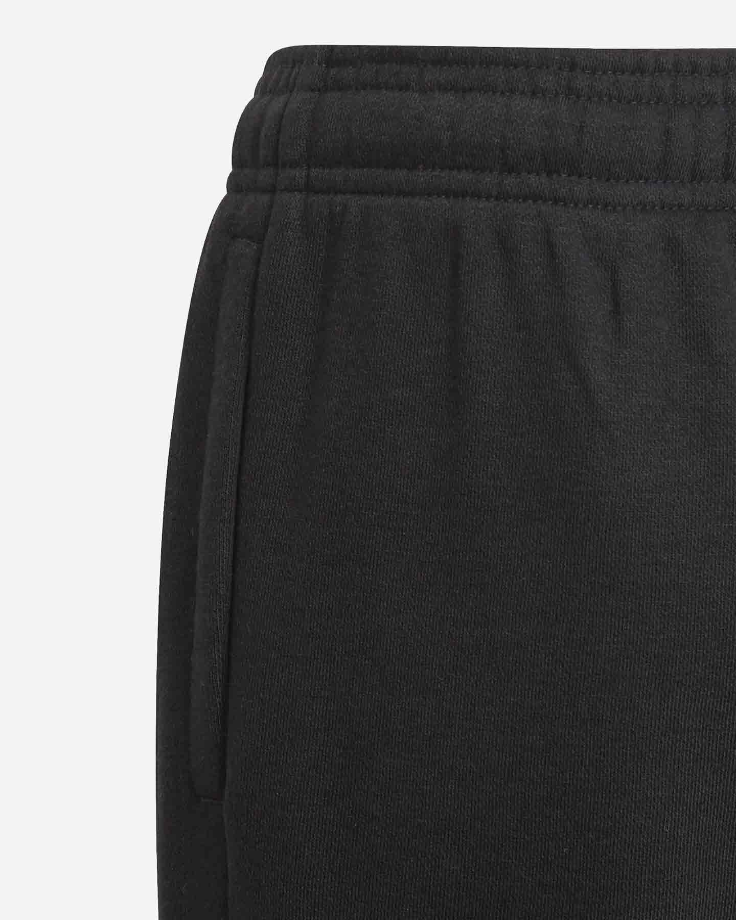 Pantalone ADIDAS LOGO JR S5271582 scatto 2