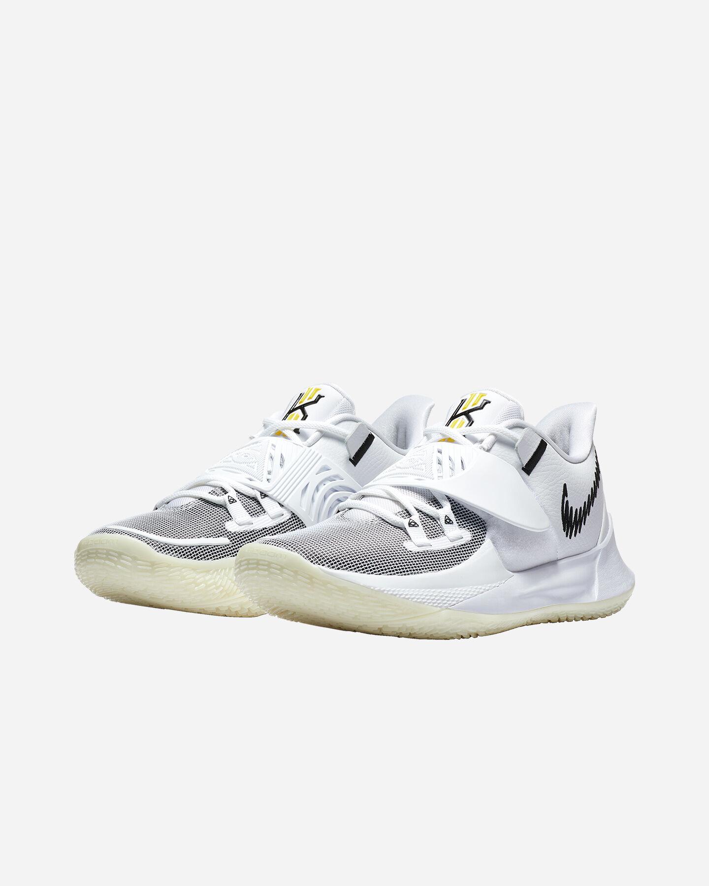 scarpe nike kyrie 3 basket