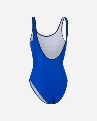 Costume piscina AQUARAPID AITY W