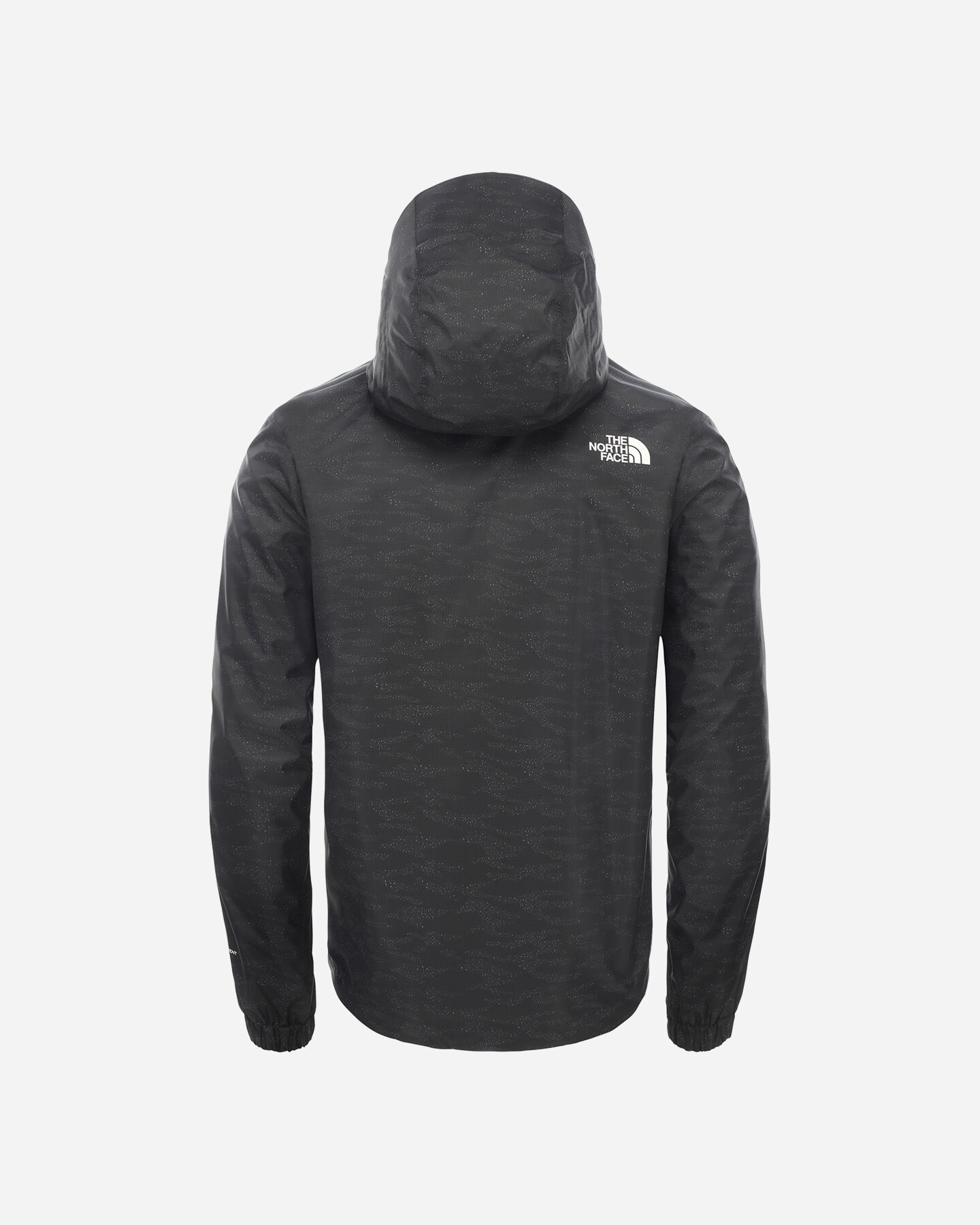 Giacca outdoor THE NORTH FACE QUEST M S1272452 scatto 1