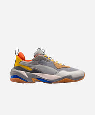 buy online 8efd7 c88b7 SNEAKERS uomo PUMA THUNDER SPECTRA M