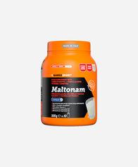 STOREAPP EXCLUSIVE  NAMED SPORT MALTONAM 500G