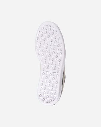 Scarpe sneakers PUMA BASKET HEART DE W