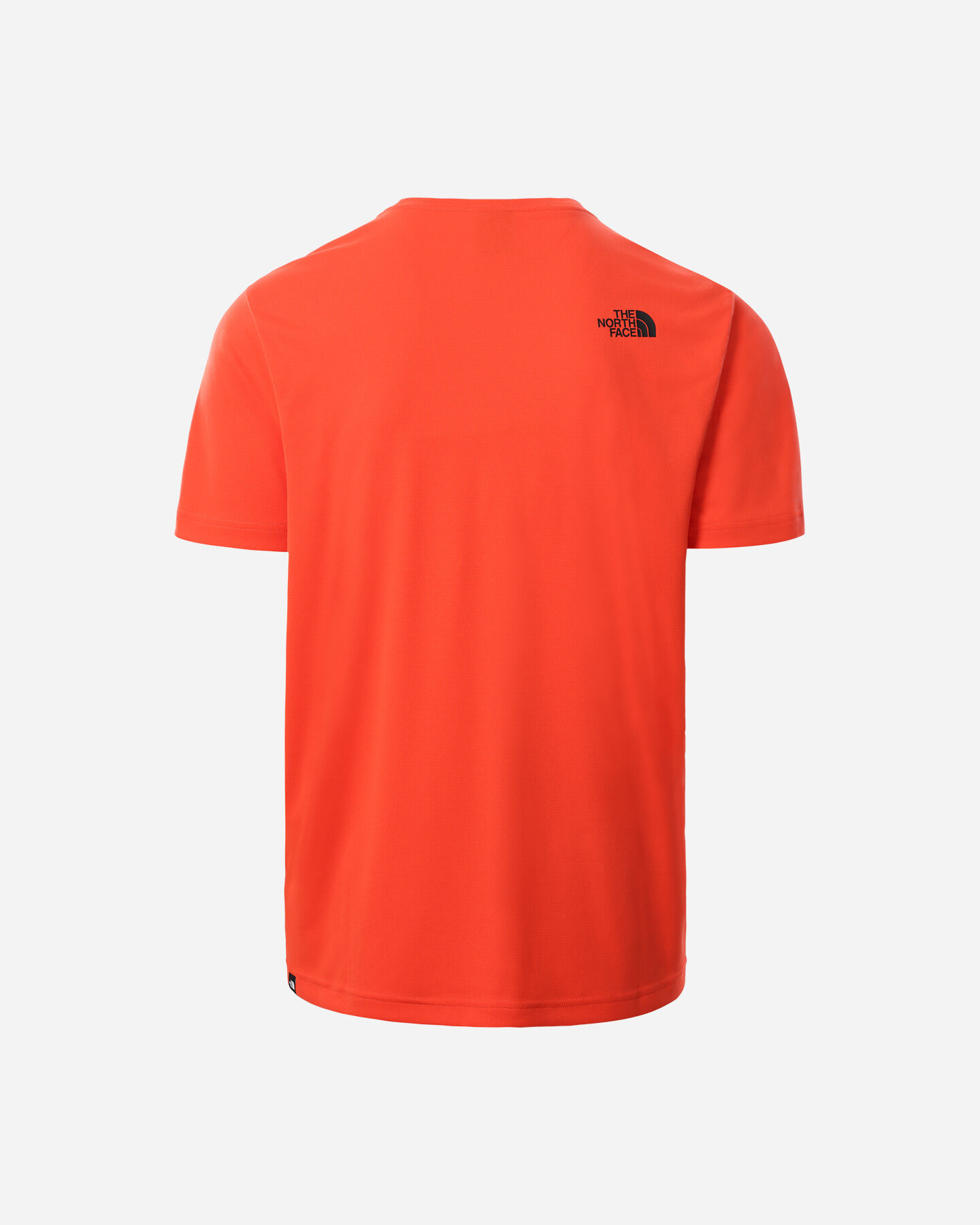 T-Shirt THE NORTH FACE EXTENT III M S5296477 scatto 1