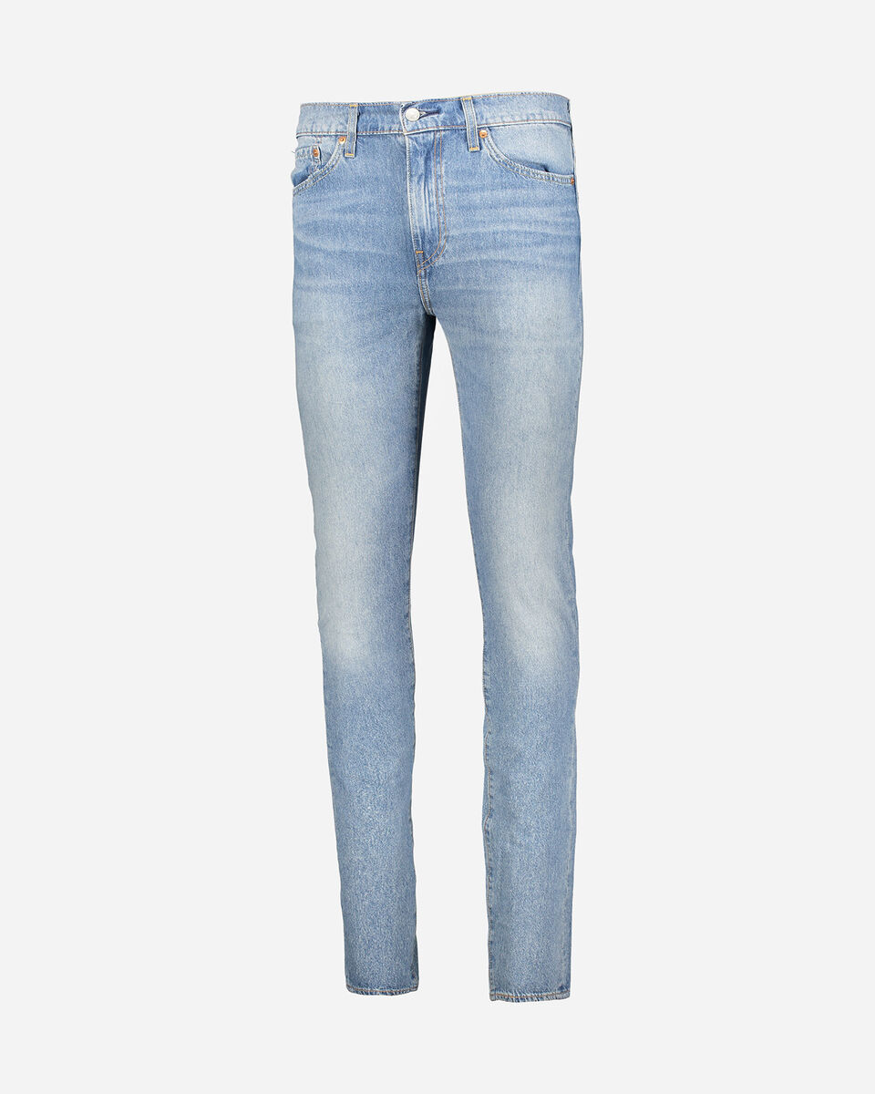 Jeans LEVI'S 510 SKINNY M S4076911 scatto 4