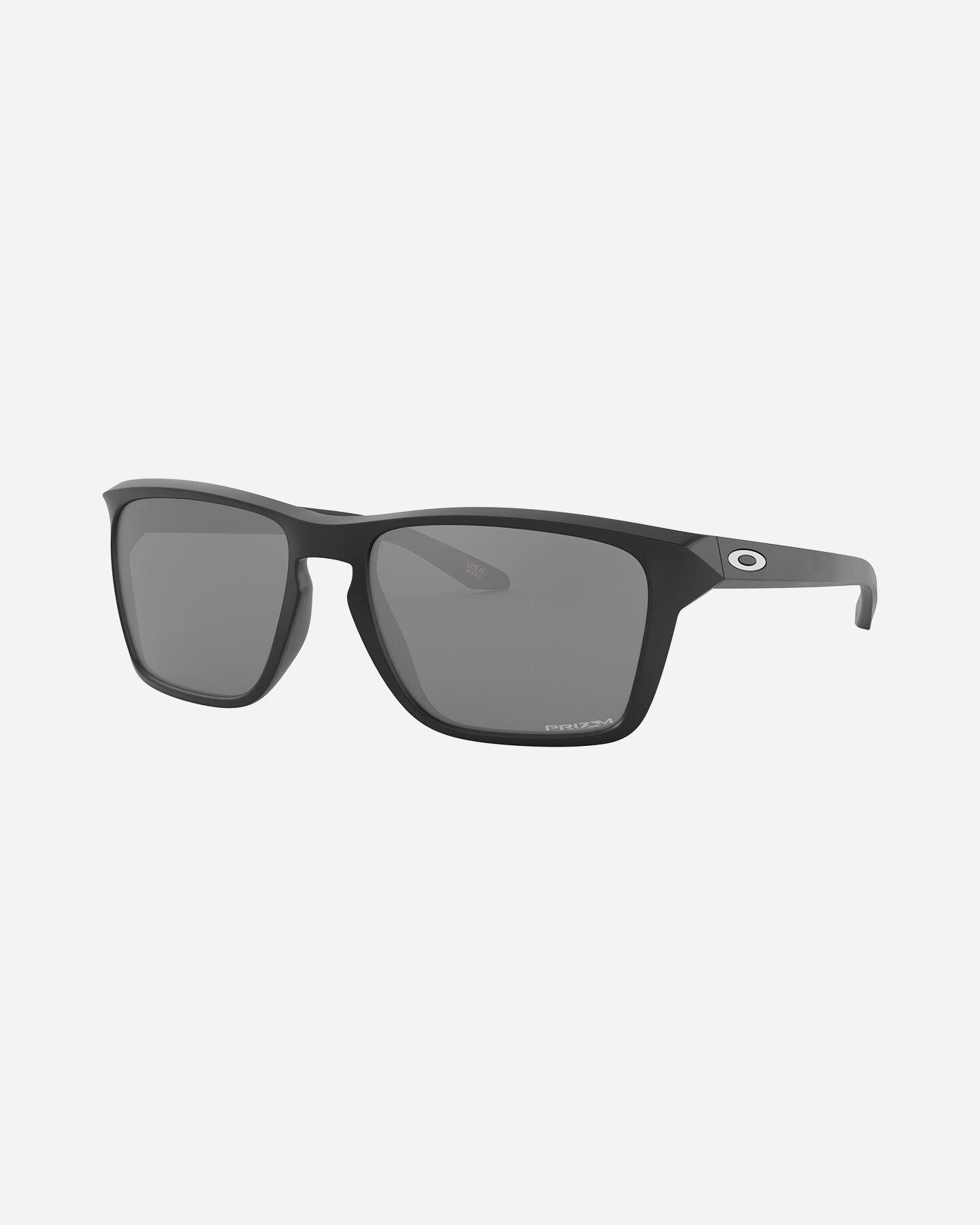 Occhiali OAKLEY SYLAS S5221235|0357|57 scatto 0