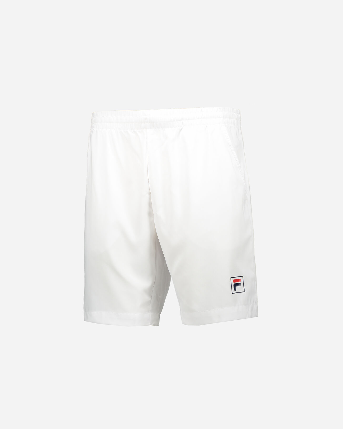 Sport Cisalfa Su Da In Uomo Pantaloncini Tennis Vendita Online f48qTxR
