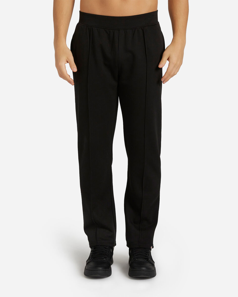 Pantalone ELLESSE STRAIGHT  M S4082137 scatto 0