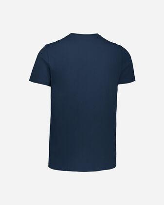 T-Shirt TOMMY HILFIGER LOGO 85 M