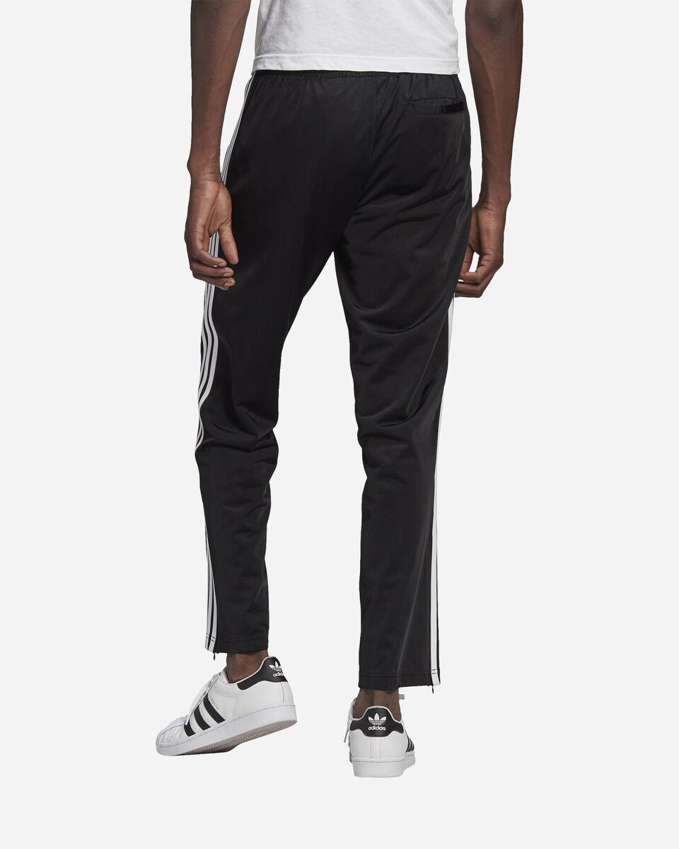 Pantalone ADIDAS FIREBIRD M S5271367 scatto 2